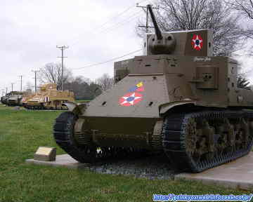 M4中戦車の画像 p1_7