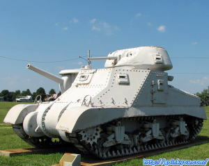 M3中戦車の画像 p1_2