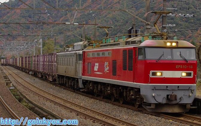 20111203GingamaMudoShinhikida3L.JPG