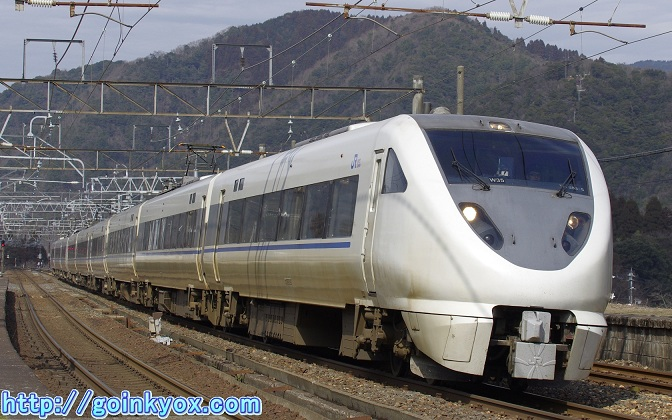 683TBSinhikida0227.JPG