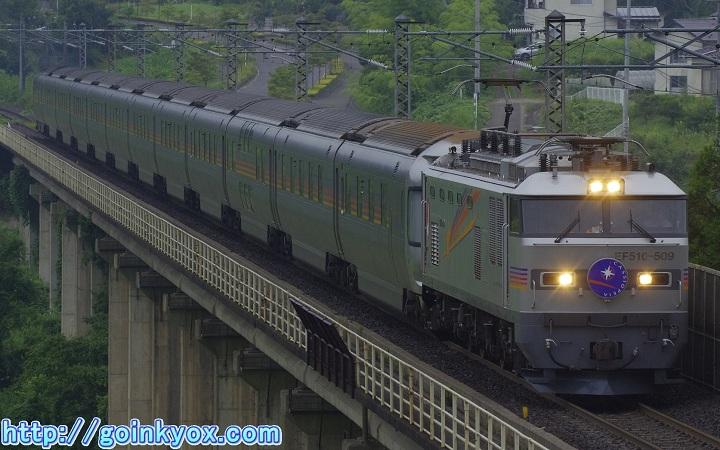 20120818CasiopeiaKanayagawa2.JPG