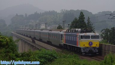 KanayagawaCassiopeia.jpg