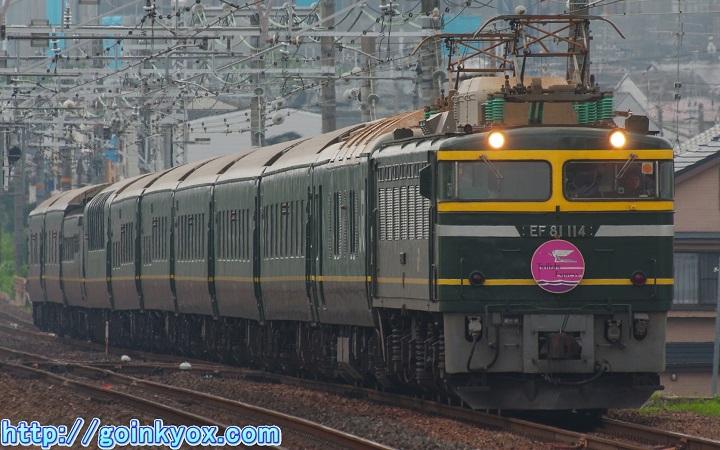 20130727NagaokakyoTEK114.JPG