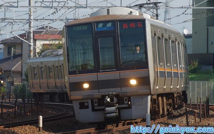 20131027Yamasaki205.JPG