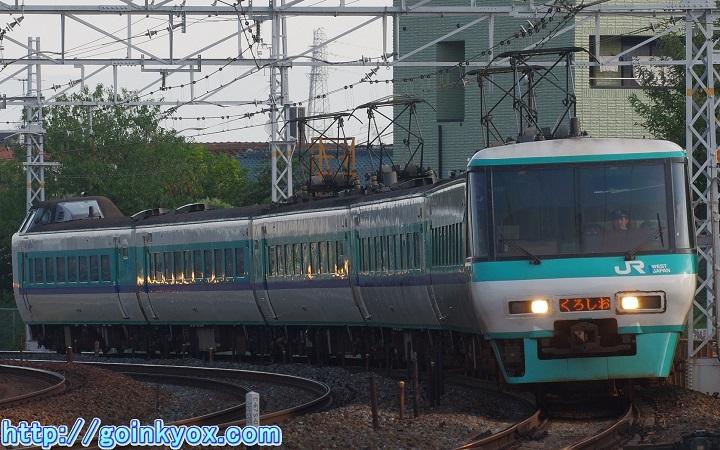 20131027YamasakiKurosio381.JPG