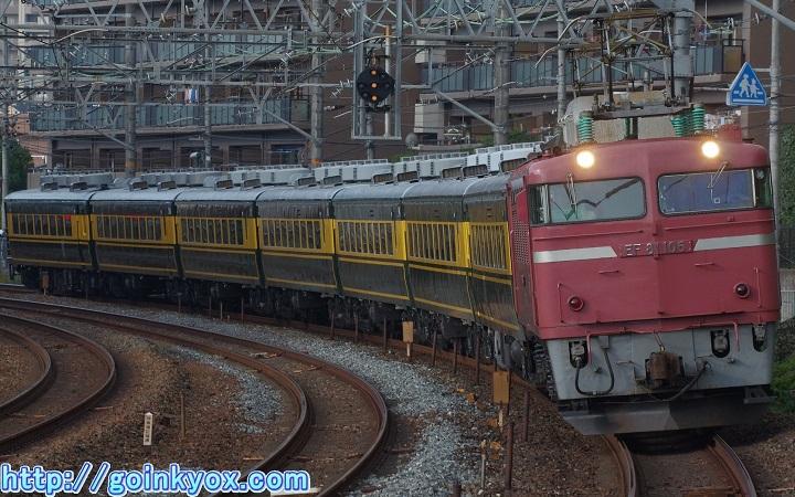 20131027YamasakiSNaniwa.JPG