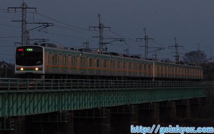 20131229Nozaki1.JPG