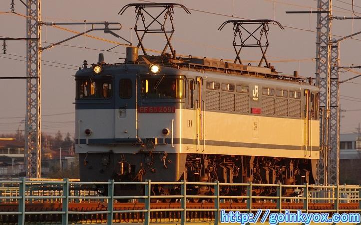 20131229NozakiEF65.JPG
