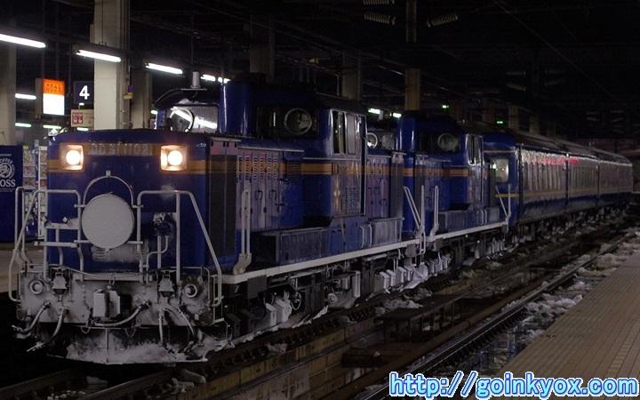 20140101SapporoHokutosei.JPG