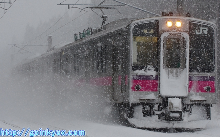20140102Sirasawa701.JPG