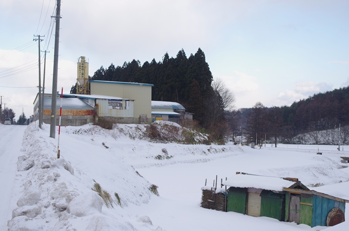 20140102Tugarusinjyo1.JPG