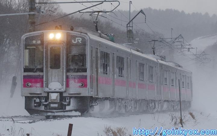 20140102Tugarusinjyo701.JPG