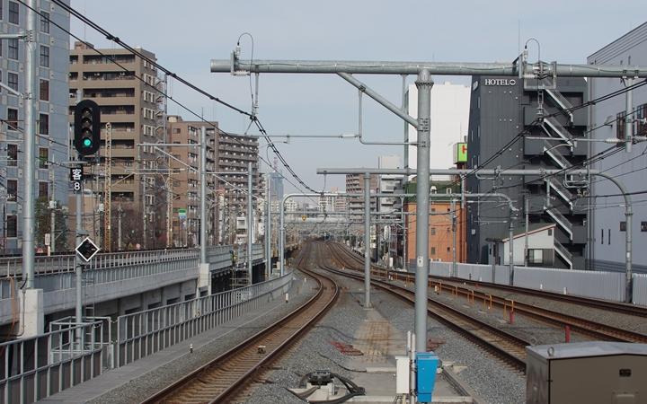 20140104Urawa.JPG