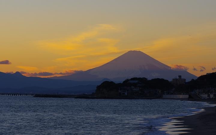 20141219Sitirigahama1.JPG