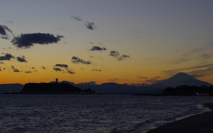 20141219Sitirigahama2.JPG