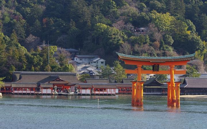 20141227Miyajima02.JPG