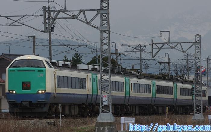 20150308Kiji03.JPG