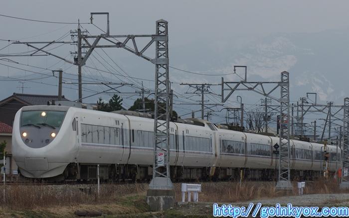 20150308Kiji04.JPG