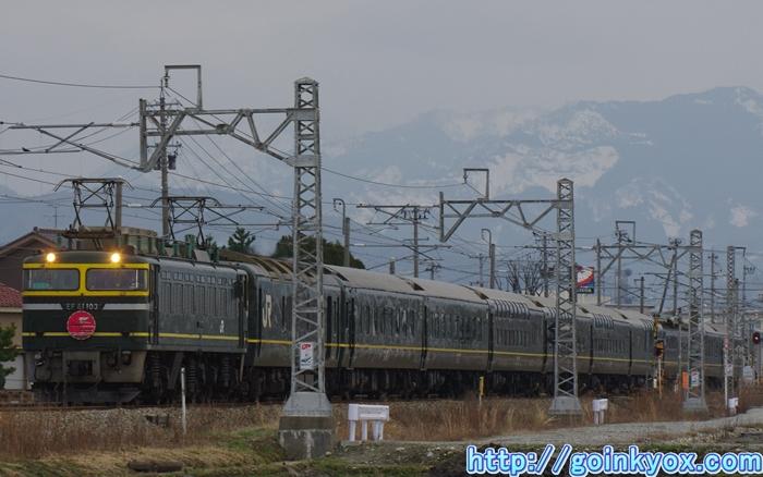 20150308KijiTE01.JPG