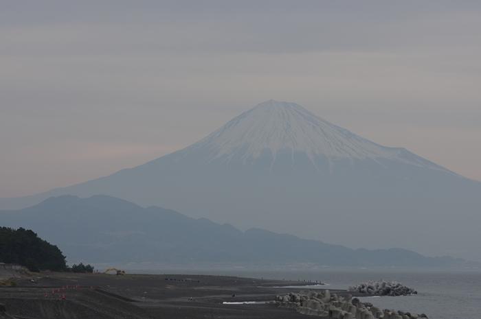 20150328Miho02.JPG